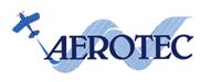 日本エアロテック株式会社